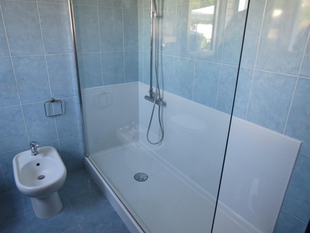 Trasformazione vasca in doccia   fava impiantifava impianti srl