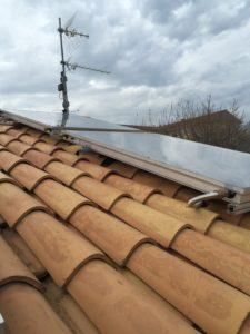 Impianti termici Ancona