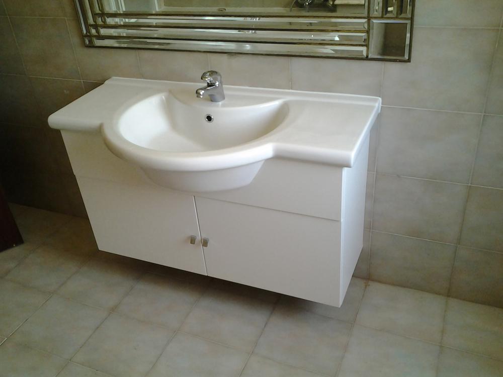 Sovrapposizione vasca da bagno vasca nella vascafava - Bagno nella nutella ...