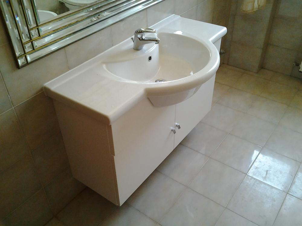 Sovrapposizione vasca da bagno vasca nella vascafava - Sovrapposizione vasca da bagno ...