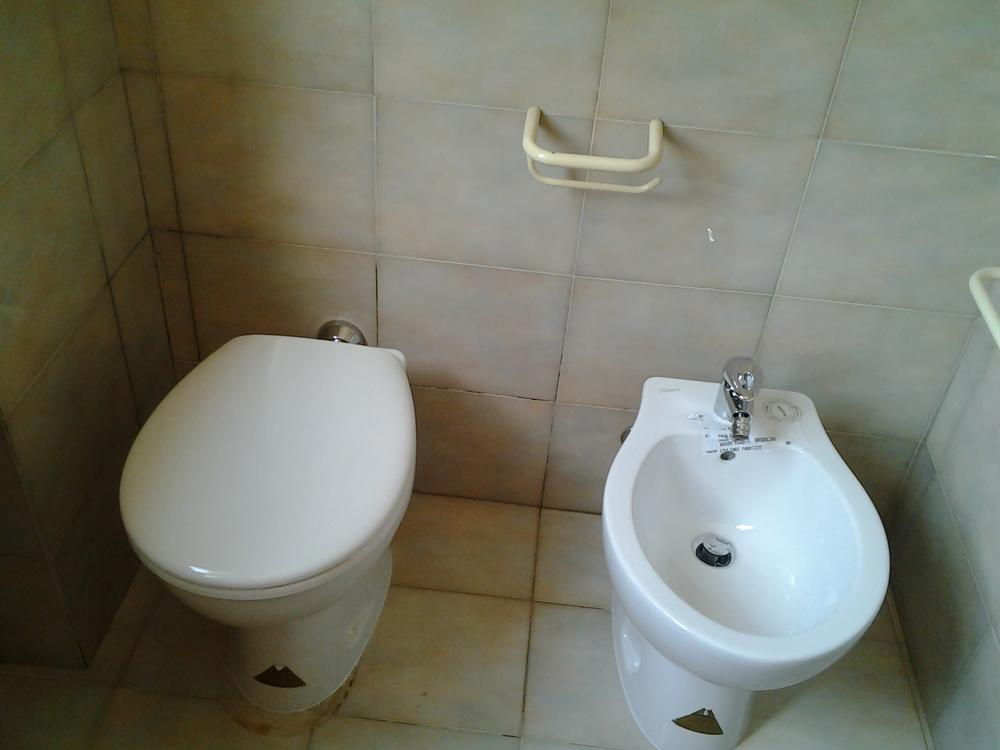 Sovrapposizione vasca da bagno vasca nella vascafava impianti